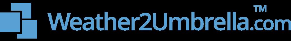 W2U logo
